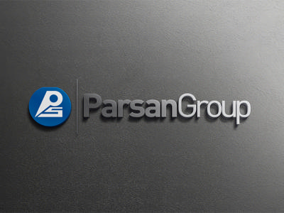 parsan group