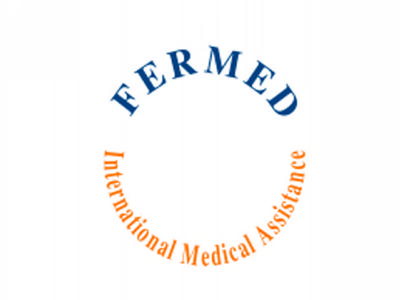 Fermed - International Medical Assistance
