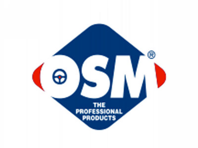 OSM - Professional Product